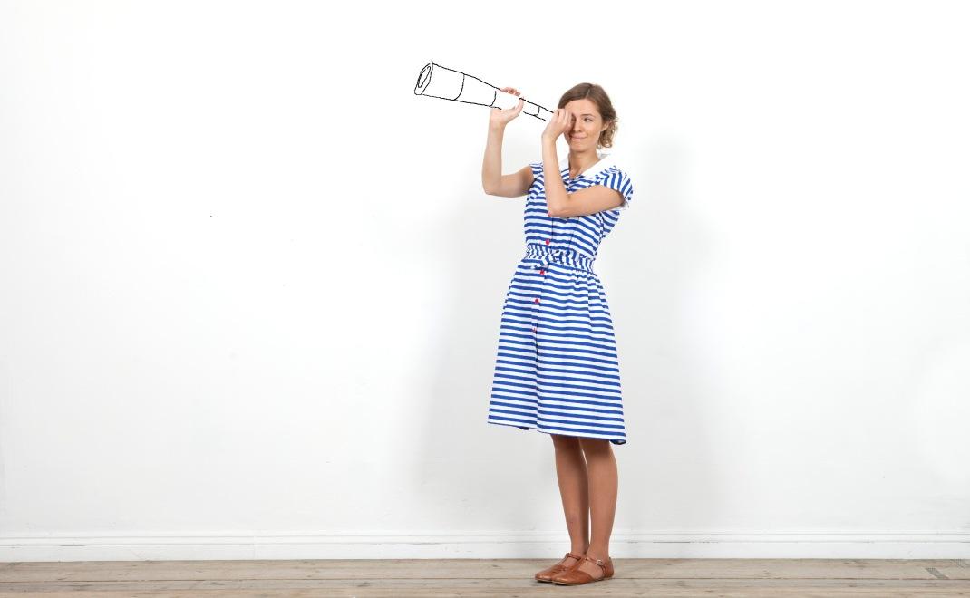stripe-francis-blue-white-5