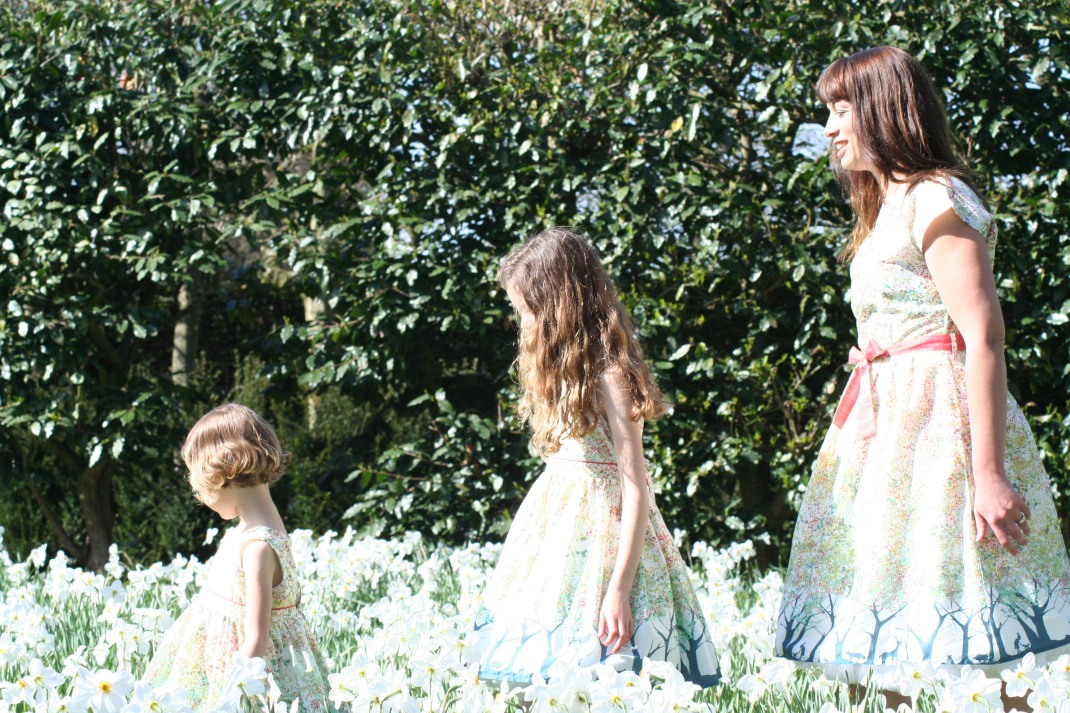 Brideesmaid dresses