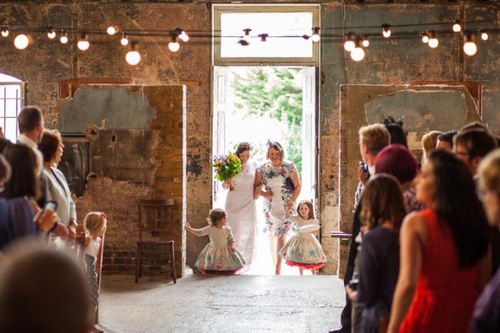 wpid335773-phase-eight-wedding-dress-16