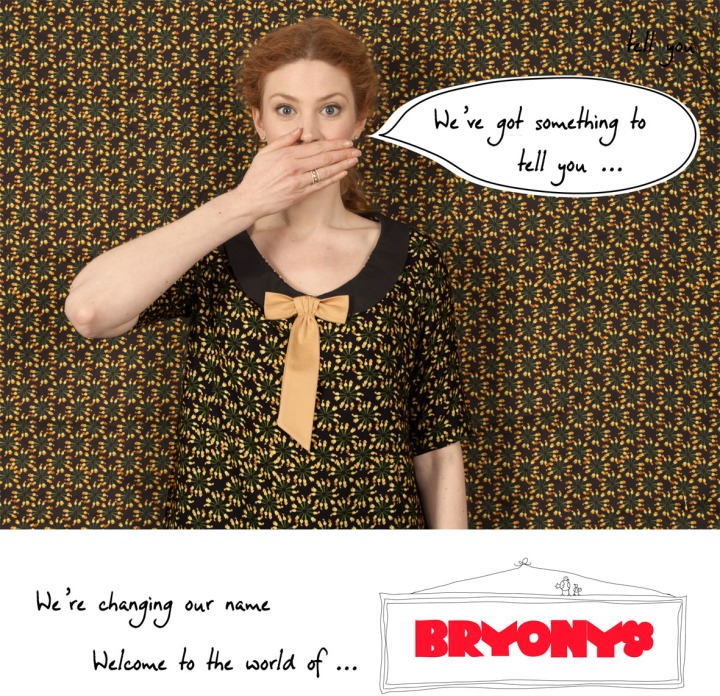 bryony-rebrand-poster